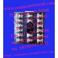 temperatur kontrol tipe TK4S-14RN 3A autonics autonics 3A 1