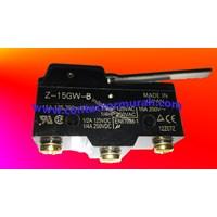 Distributor Limit Switch Z-15Gw2-B 3
