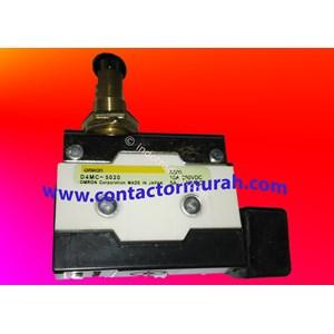 Limit Switch Z-15Gw2-B