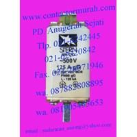 Distributor stern NH-00 fuse 3