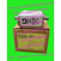 Distributor stern fuse tipe NH-00 125A 3
