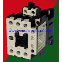 Distributor Lc1d Schneider Contactor 3