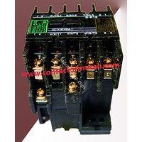 Beli Lc1d Schneider Contactor 4