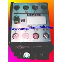 Jual Lc1d Schneider Contactor 2