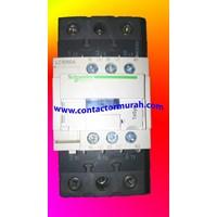Lc1d Schneider Contactor Murah 5