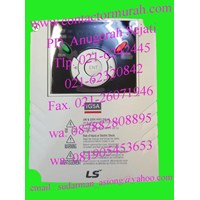 Distributor inverter ls SV015iG5A-4 3
