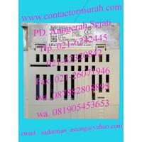 ls inverter SV015iG5A-4 1