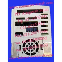 ls SV015iG5A-4 inverter 1
