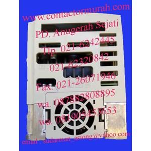 ls SV015iG5A-4 inverter