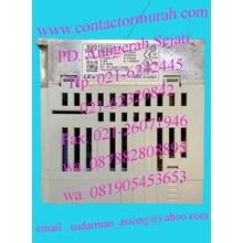 inverter ls tipe SV015iG5A-4