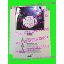 ls SV015iG5A-4 inverter 5.3A