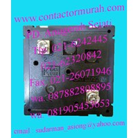 Distributor ammeter CP-C72-N complee 3