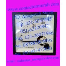 CP-C72-N complee ammeter
