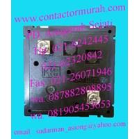 Distributor complee tipe CP-C72-N ammeter 3