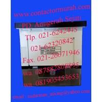 Distributor ammeter tipe CP-C72-N 20mA complee 3