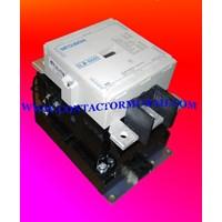 Distributor Contactor Mitsubishi 3