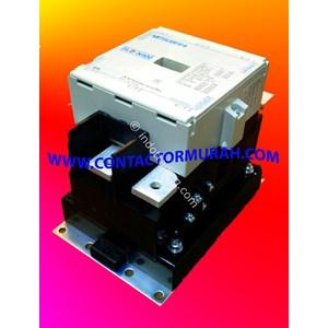 Contactor Sld-N400 Mitsubishi