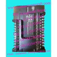 programmable controller  1