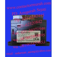 programmable controller omron tipe CP1E-E30SDR-A 1