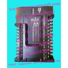omron tipe CP1E-E30SDR-A programmable controller