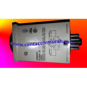 Sell omron timer from indonesia by pd anugerah sejaticheap price omron timer publicscrutiny Image collections