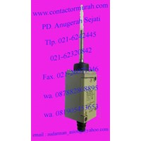 Distributor limit switch 3