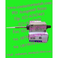 Distributor limit switch tipe HL-5300 omron 3