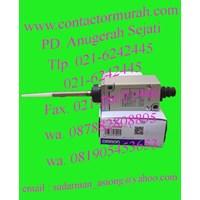 limit switch omron HL-5300 5A 1