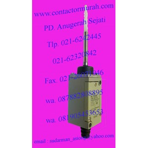 limit switch 5A HL-5300 omron