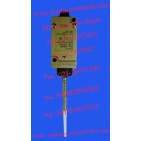 Jual omron 5A tipe HL-5300 limit switch omron  2