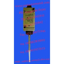limit switch 5A tipe HL-5300 omron 5A