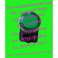 Jual push button salzer tipe PBE10 10A 2
