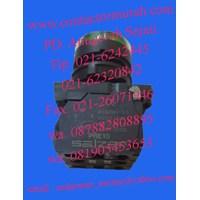 Distributor push button 10A salzer PBE10 3