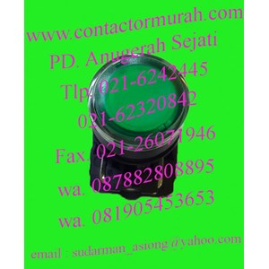 push button 10A salzer PBE10