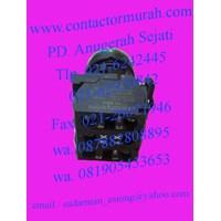 push button tipe PBE10 10A salzer 1