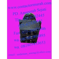 Jual salzer 10A tipe PBE10 push button 2