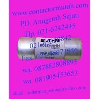 Distributor fuse eaton FWP-80A22FI 3