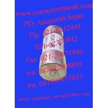 eaton FWP-80A22FI fuse