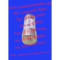 Distributor fuse eaton FWP-80A22FI 80A 3