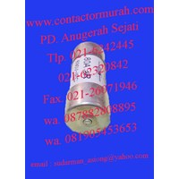eaton 80A FWP-80A22FI fuse 80A 1