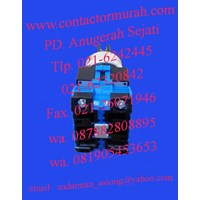 Distributor selector switch idec 3