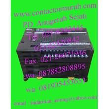 plc omron tipe CP1L-M40DR-A plc
