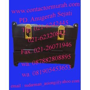 omron tipe CP1L-M40DR-A plc plc