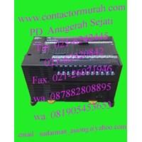Distributor plc 24VDC tipe CP1L-M40DR-A omron plc 3