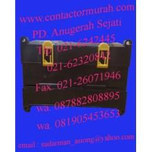 plc 24VDC tipe CP1L-M40DR-A omron plc