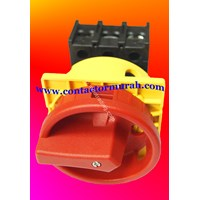 Jual Switch Selector 2