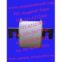 Distributor siba fuse tipe NH4 1500A 3