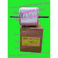 Distributor siba tipe NH4 1500A fuse 3