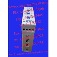 Distributor timer krk 3