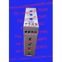 krk 10A tipe SZR-M1 timer 1